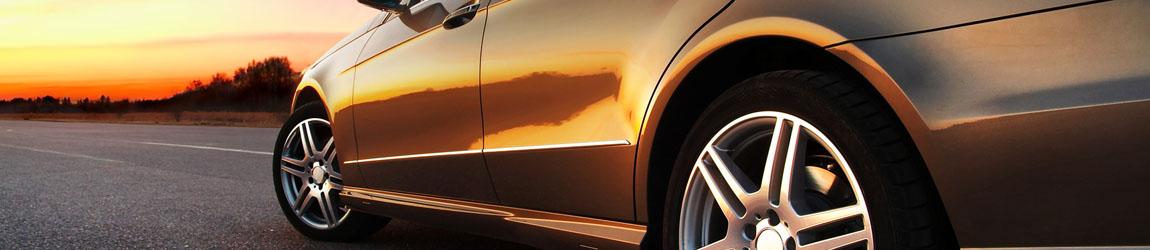 Seguro - Serviço de transporte automóvel totalmente seguro, Cars-Go-Transport