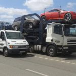 Cars-Go-Transport - Car Transport and Shipping Ireland UK Spain Portugal 02