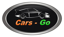 Cars-Go-Transport - Car Shipping & Transport Services