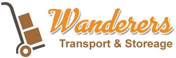 WanderersTransport.eu - Serviços de Remoções e Relocalização Domésticas, Reino Unido, Espanha e Portugal.